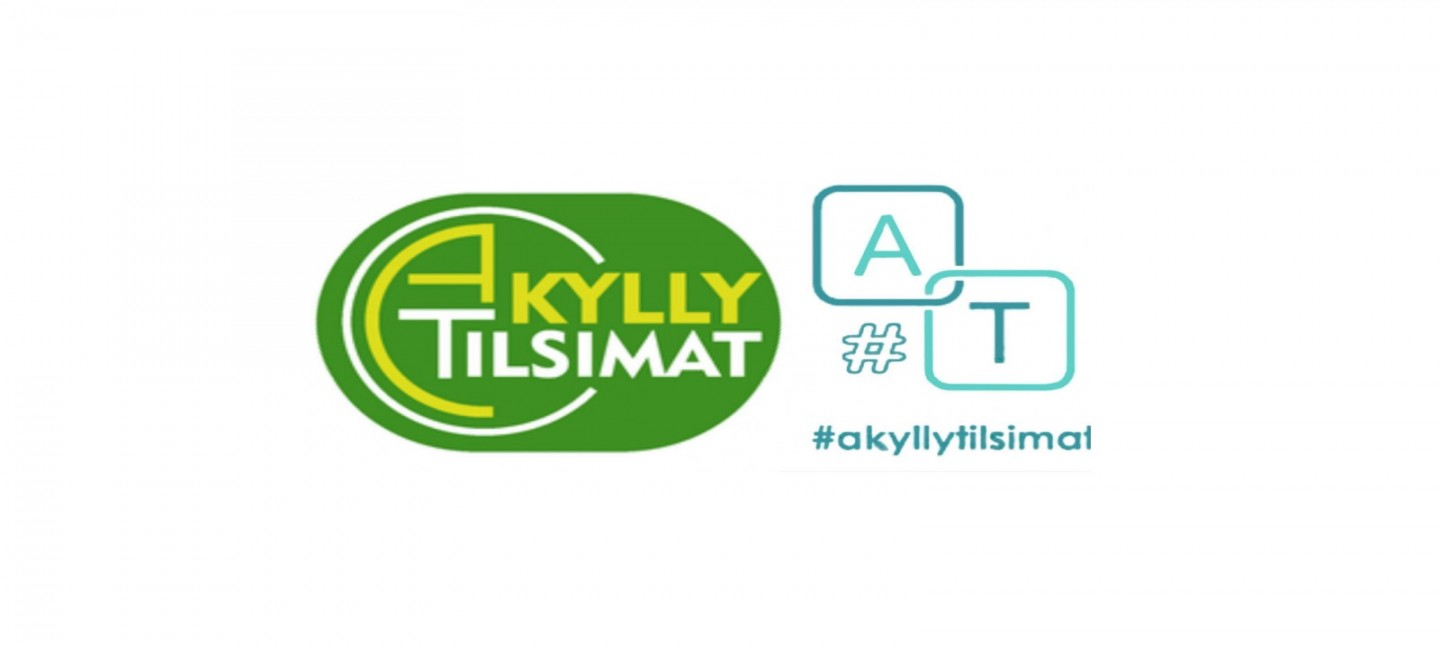 "TURKMEN COMPANY ""AKYLLY TILSIMAT"" – OFFICIAL REPRESENTATIVE OF CISCO ACADEMY"