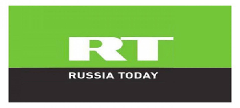 PARTNERSHIP TDH & RT: NEW MEDIA TECHNOLOGIES, JOINT PROJECTS