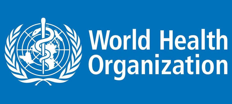 В ВОЗ оценили меры Туркмении против коронавируса